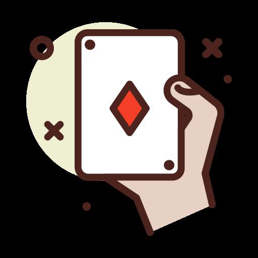 canlı poker siteleri türkiye